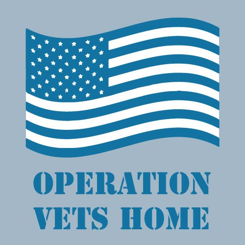 vets-home