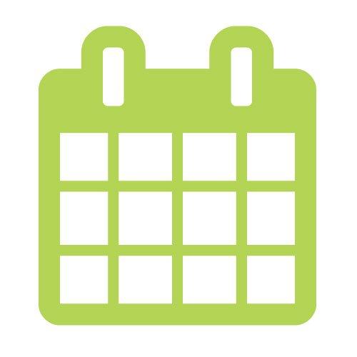 calendar-sidebar