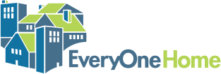 EveryOneHome.org